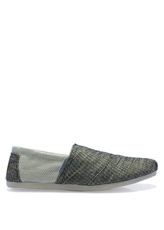 Brown color Casual Shoes . MARC & STUART Brown and Nude Men Slip On -