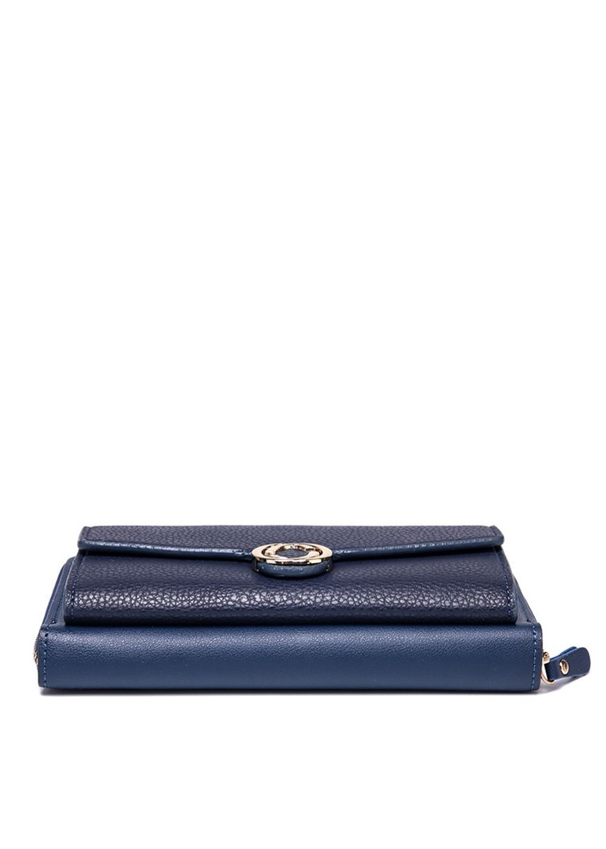 Maroon color Wallets and Clutches . GYKACO Dompet & Clutch Wanita - Victoria - Fashion Wallet & Clutch (Import) -