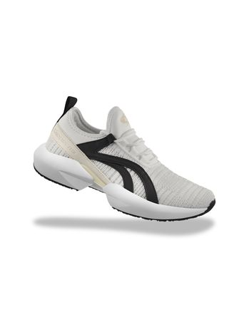 Black color Casual Shoes . Krooberg Tuscany Women's Outdoor Shoes -