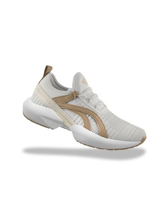 Khaki color Casual Shoes . Krooberg Tuscany Women's Outdoor Shoes -