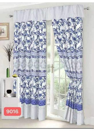 Multi color Home Decor . Celina Home Textiles New Floral Design String Curtain for Window or Home Decor 140x180cm C9016 -