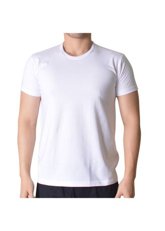 T-Shirts and Polos . Sunjoy Round Neck T-Shirt -