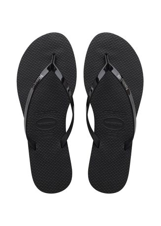 Sandals and Slippers . Havaianas Top Photoprint -