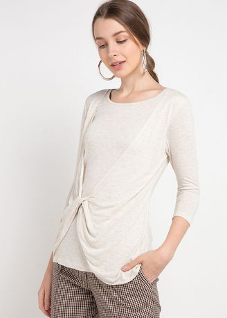 Tops and Tunics . WM Rosemary Blouses -
