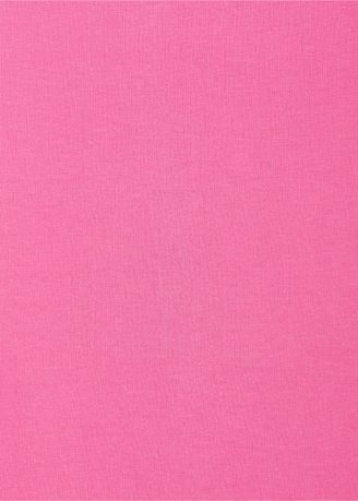 Red color  . 100% Organic Cotton, Rs. 482 per kg -
