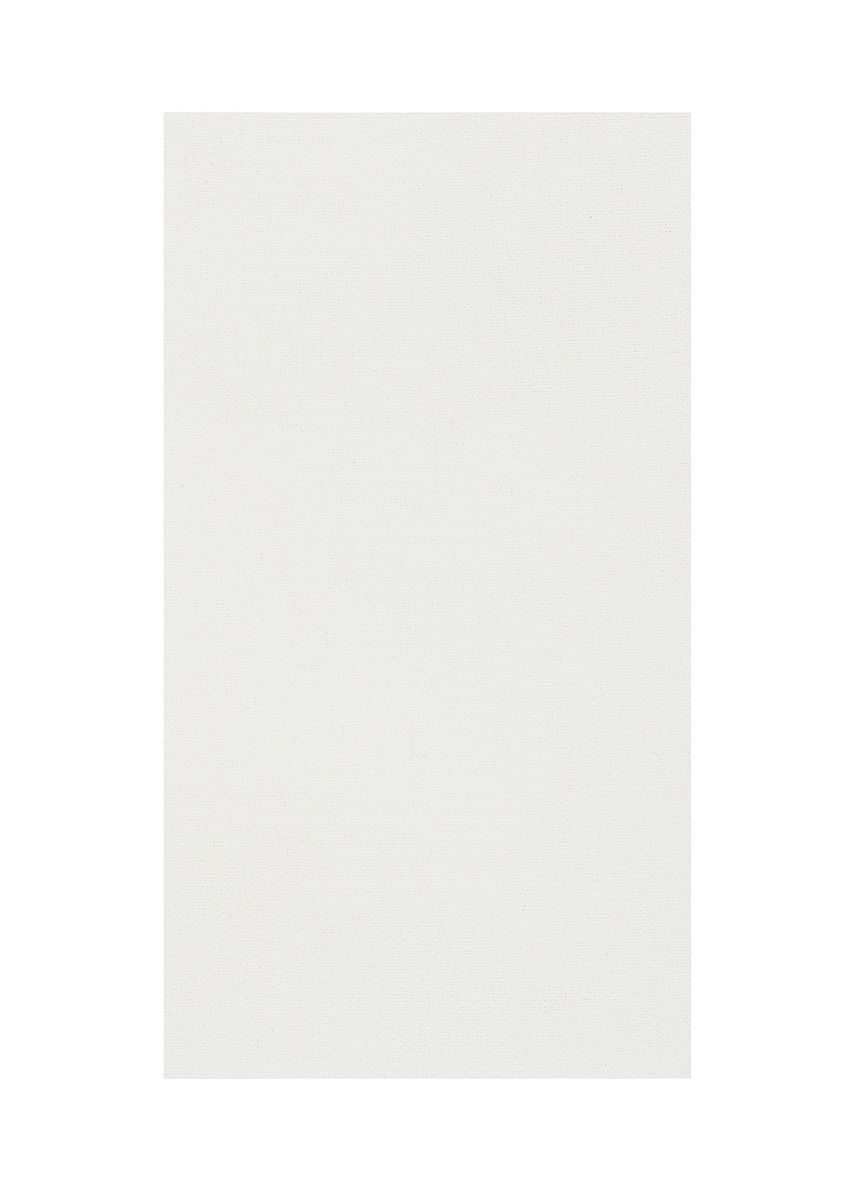 White color  . Velveteen/Ribless matty stretch Corduroy- Organic cotton Rs258/meter -