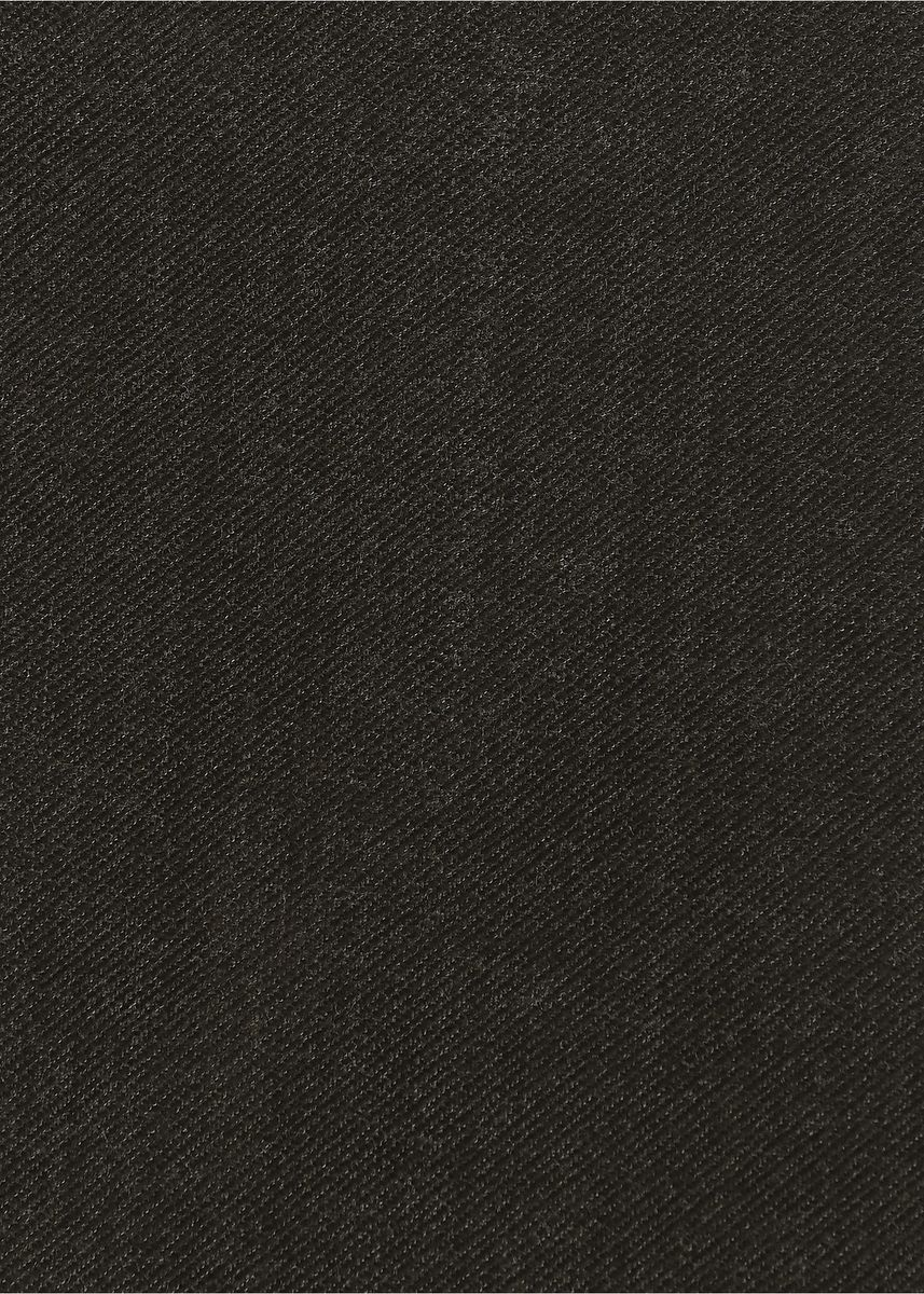 Olive color  . Velveteen/Ribless twill stretch corduroy-Organic Cotton Rs264/meter -