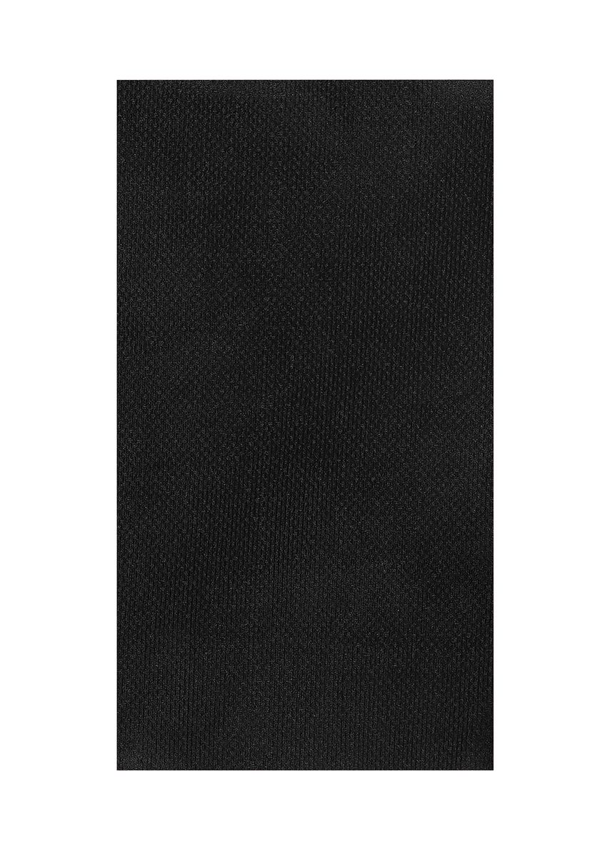 Black color  . 21 wale Dobby/ stretch Corduroy- organic cotton Rs 260/meter -