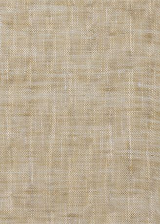 Beige color  . 100% organic Linen Rs 481/meter -