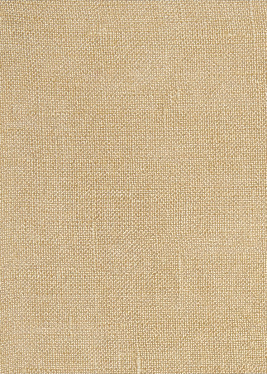 Tan color  . 100% organic Linen Rs 447/meter -