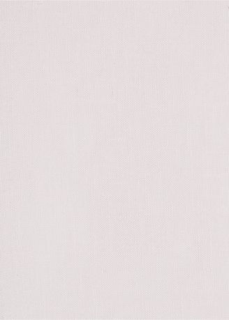 White color  . 100% organic Linen Rs 447/meter -