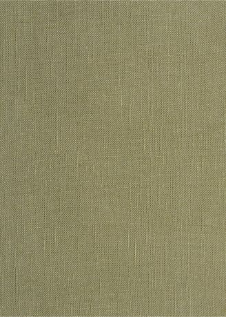Olive color  . 100% organic Linen Rs 447/meter -