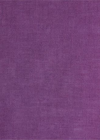 Purple color  . 100% organic Linen Rs 447/meter -