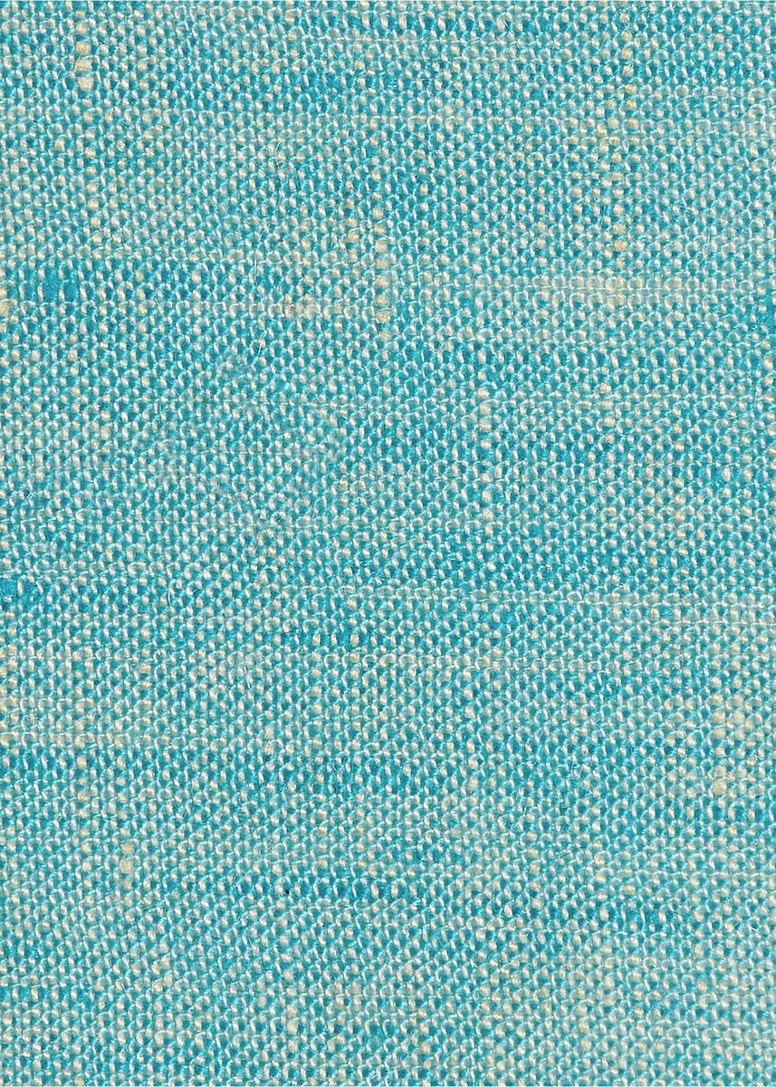 Light Blue color  . 100% organic Linen Rs 481/meter -