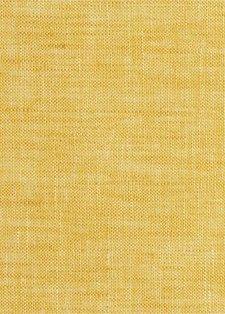 Yellow color  . 100% organic Linen Rs 481/meter -