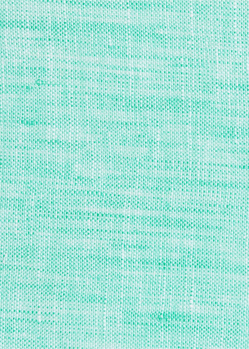 Green color  . 100% organic Linen Rs 481/meter -