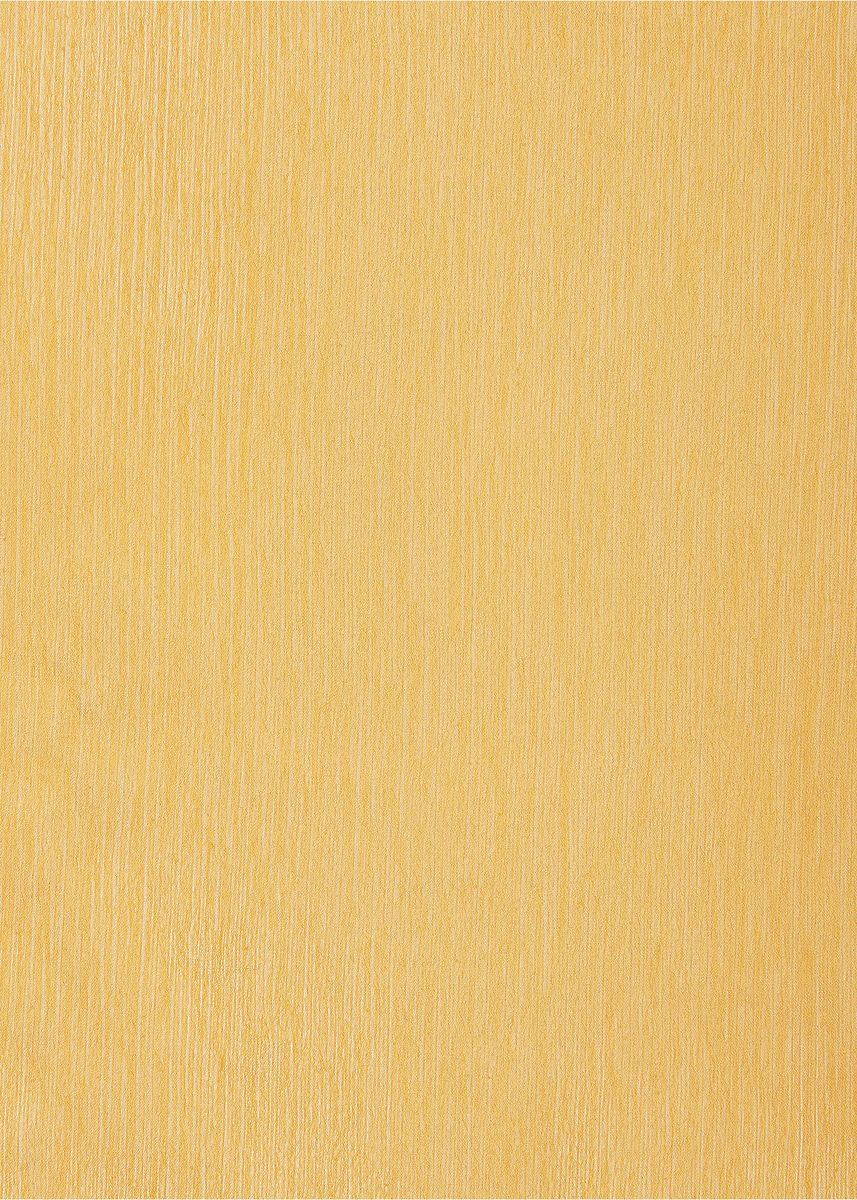 Yellow color  . 100% POLYESTER, Rs. 83.6/kg -