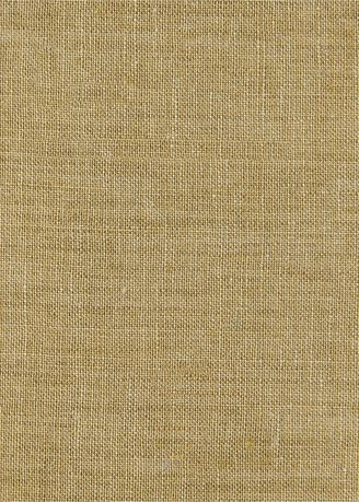 Beige color  . 100% organic Linen Rs 574/meter -
