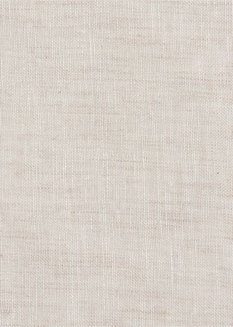 White color  . 100% organic Linen Rs 574/meter -