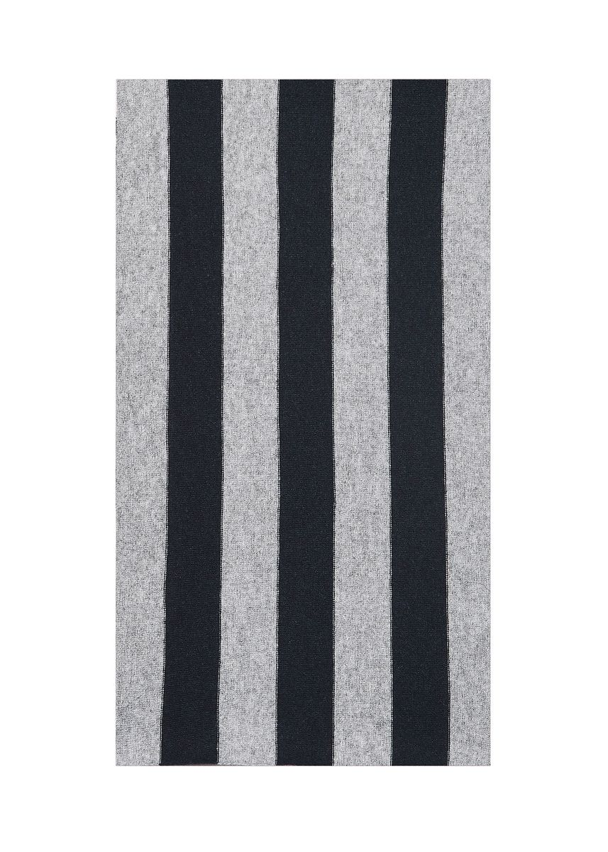 Navy color  . 50& CYCLO RECYCLED COTTON + 50% RECYCLED POLY, Rs. 310.792/kg -
