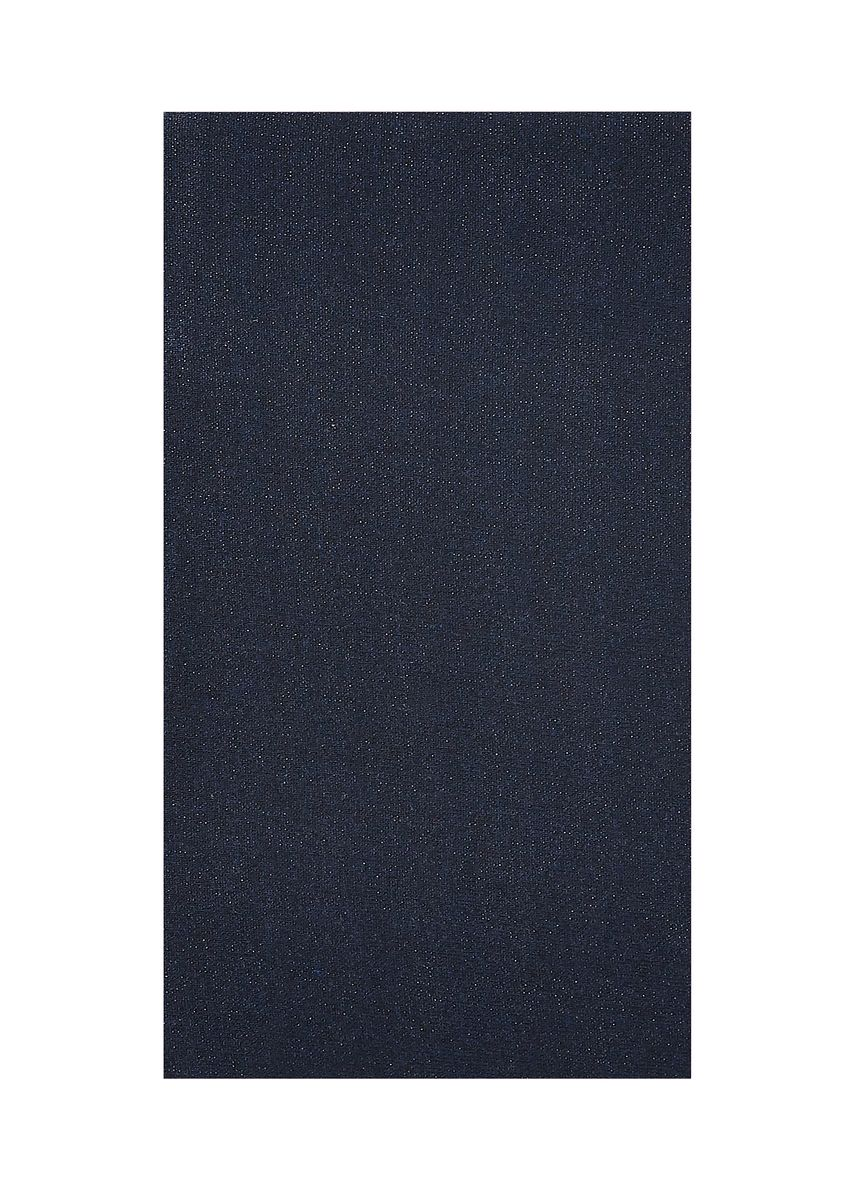 Navy color  . 60% CRC + 40% RP, Rs. 307.86/kg -