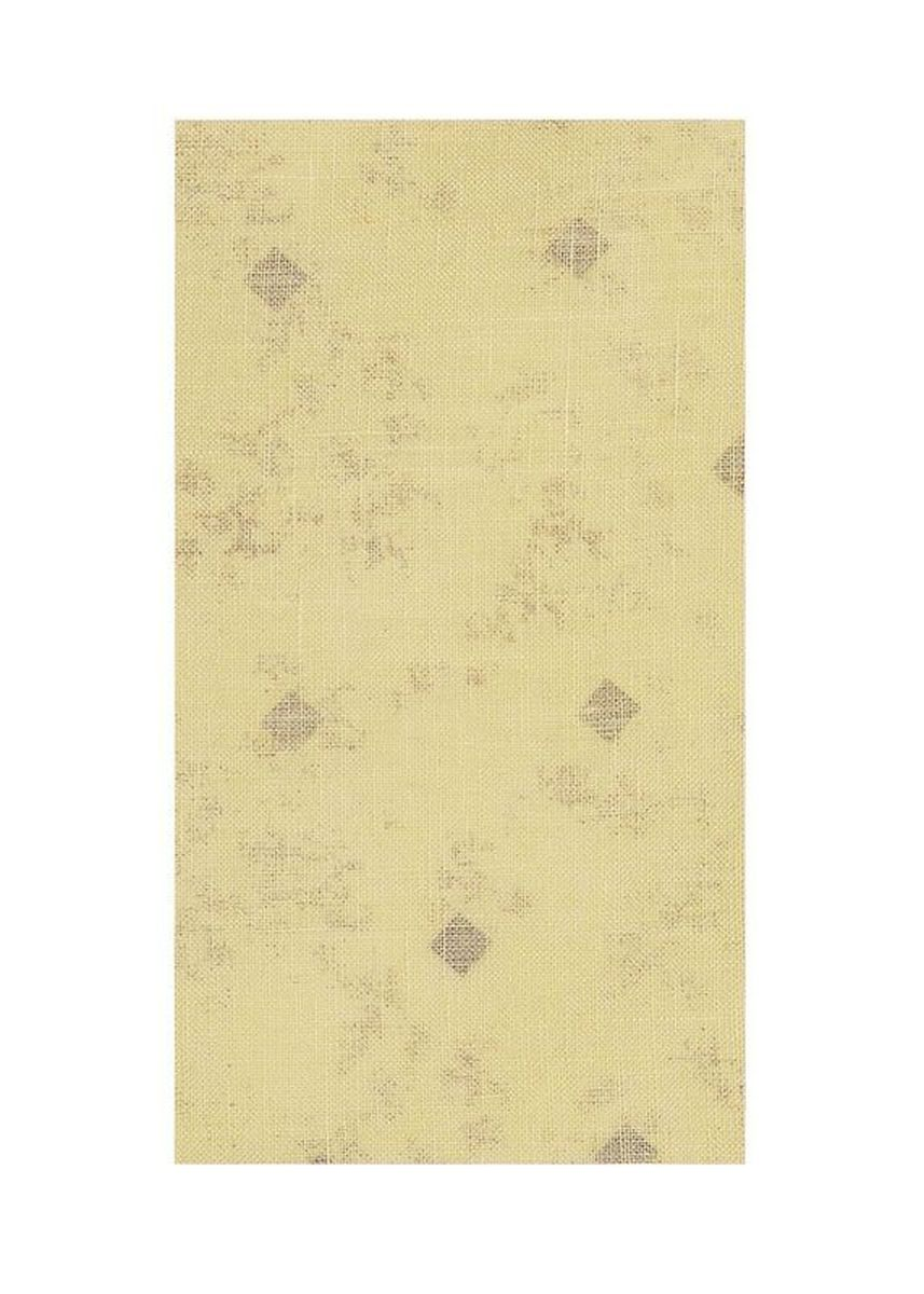 Yellow color  . 100% organic Linen Rs 457/meter -