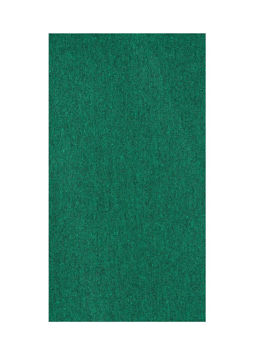 Green color  . 70% CRC + 30% RP, Rs. 241.89/kg -