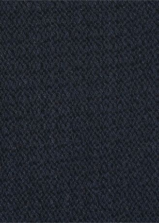 Navy color  . 70% CRC + 30% RP, Rs. 425.14/kg -