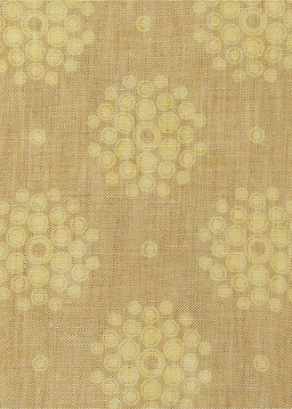 Beige color  . 100% organic Linen Rs 479/meter -