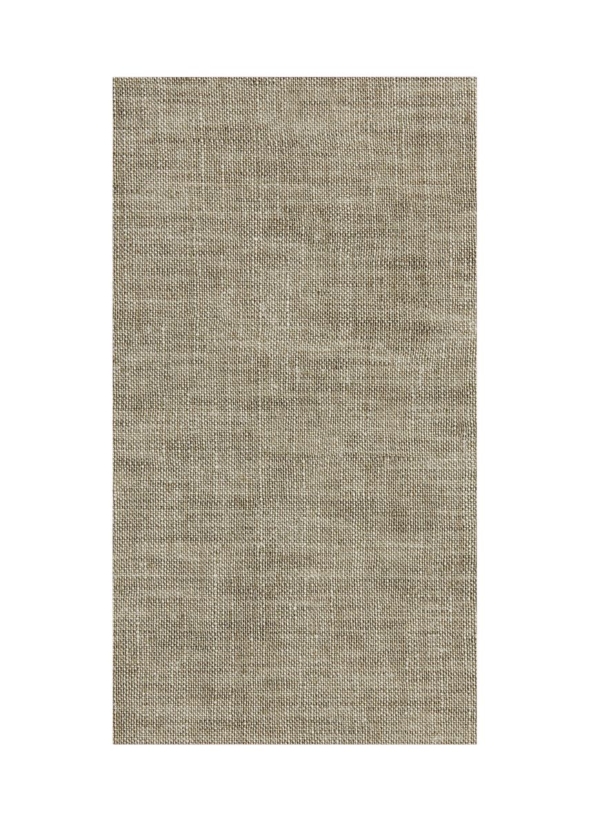 Green color  . 100% organic Linen Rs 582/meter -