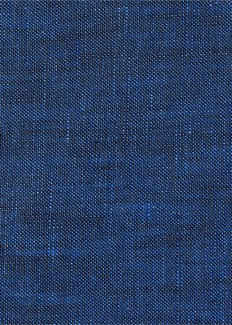 Blue color  . 100% organic Linen Rs 581/meter -