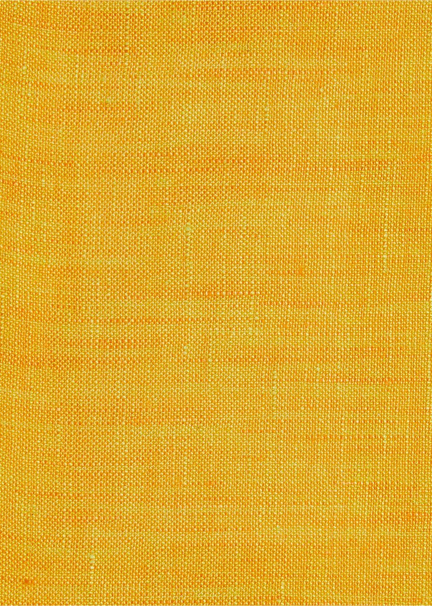 Yellow color  . 100% organic Linen Rs 581/meter -