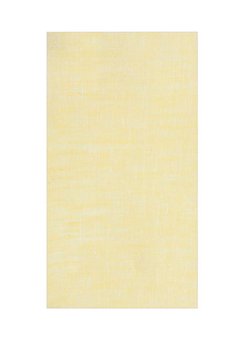 White color  . 100% organic Linen Rs 581/meter -