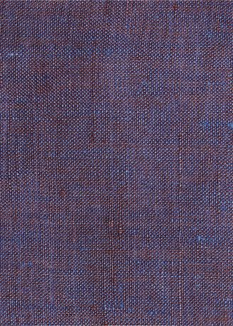 Purple color  . 100% organic Linen Rs 581/meter -