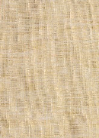 Beige color  . 100% organic Linen Rs 581/meter -