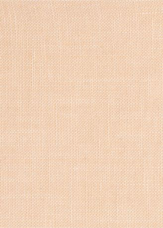 Red color  . 100% organic Linen Rs 447/meter -