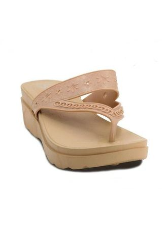 Sandals and Slippers . Khoee Bea Women's Slides Flat Slippers Sandals Women's Sandals -