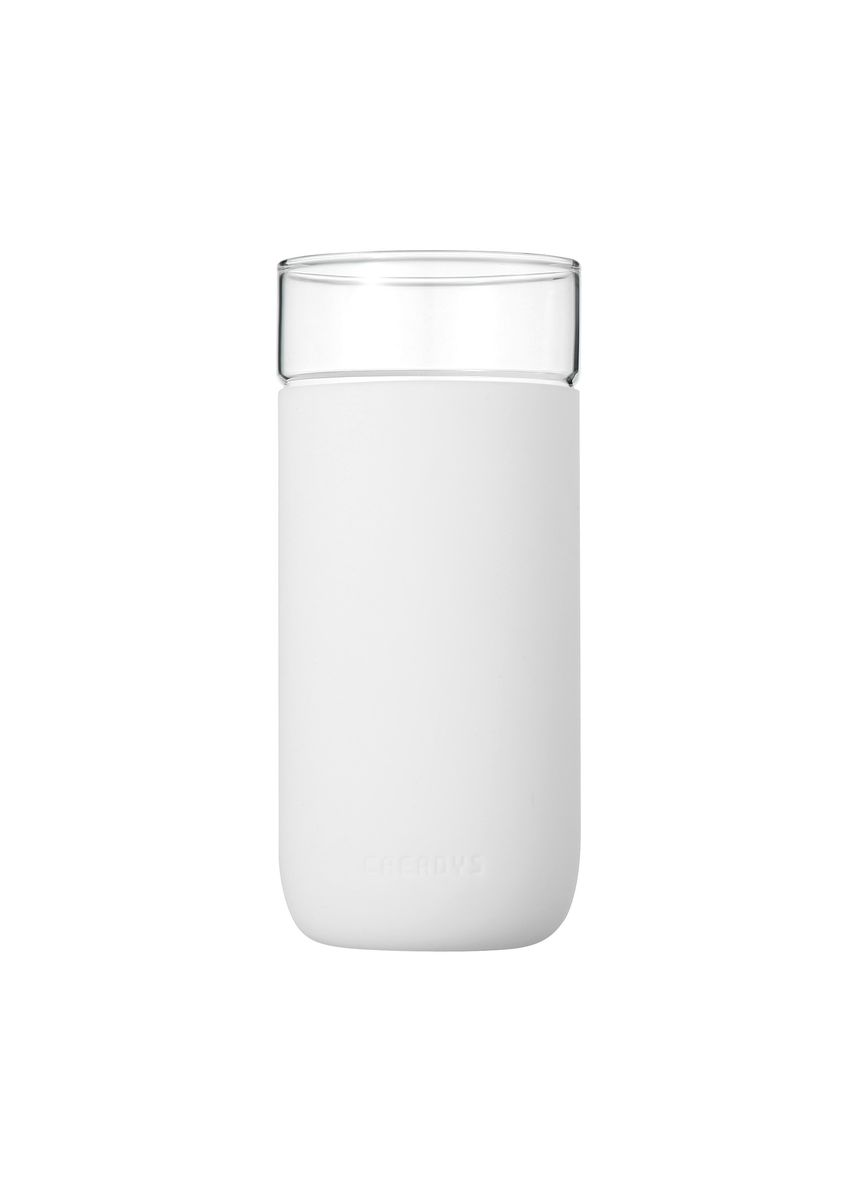 White color Kitchen . Jordan & Judy Classic Tumbler 380ml Multi-color -