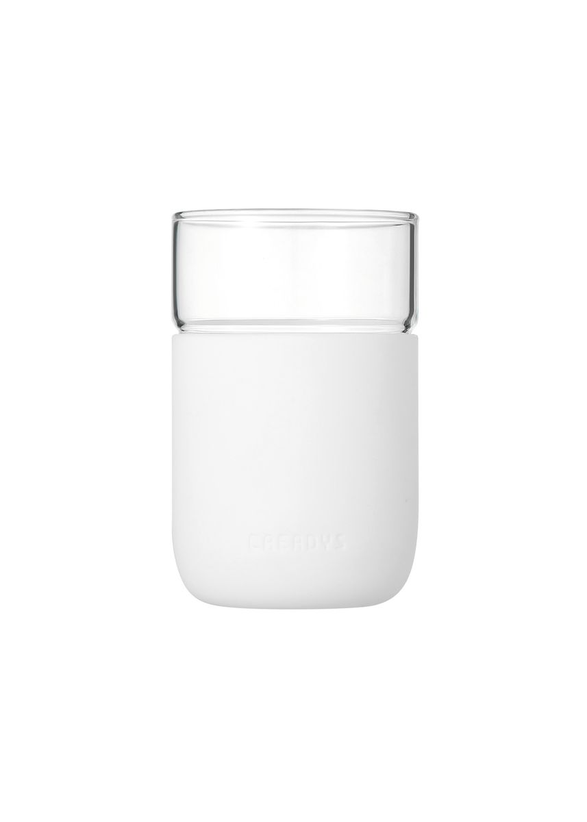 White color Kitchen . Jordan & Judy Classic Tumbler-Pink-S -