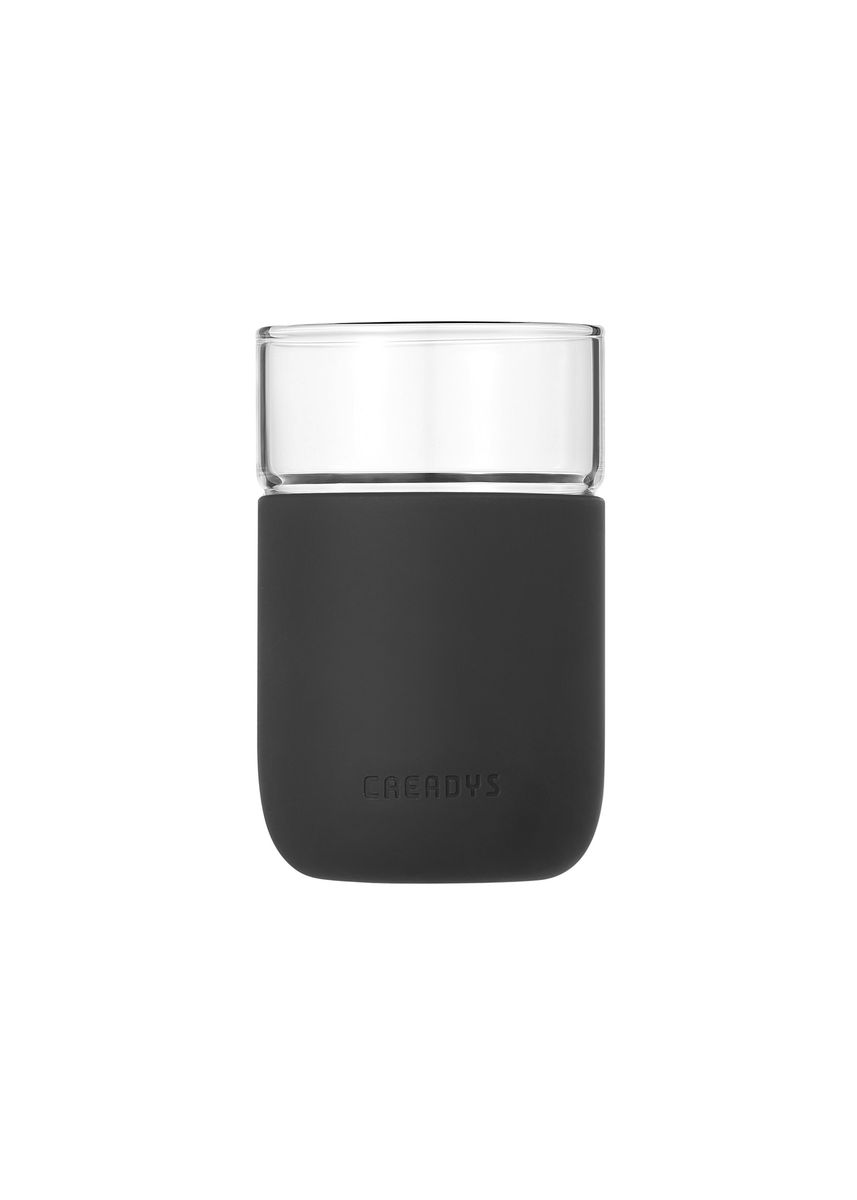 Black color Kitchen . Jordan & Judy Classic Tumbler-Pink-S -