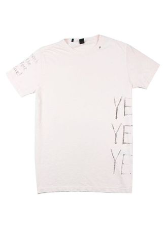 Pink color T-Shirts and Polos . Replay Men's Round Neck T-Shirt -