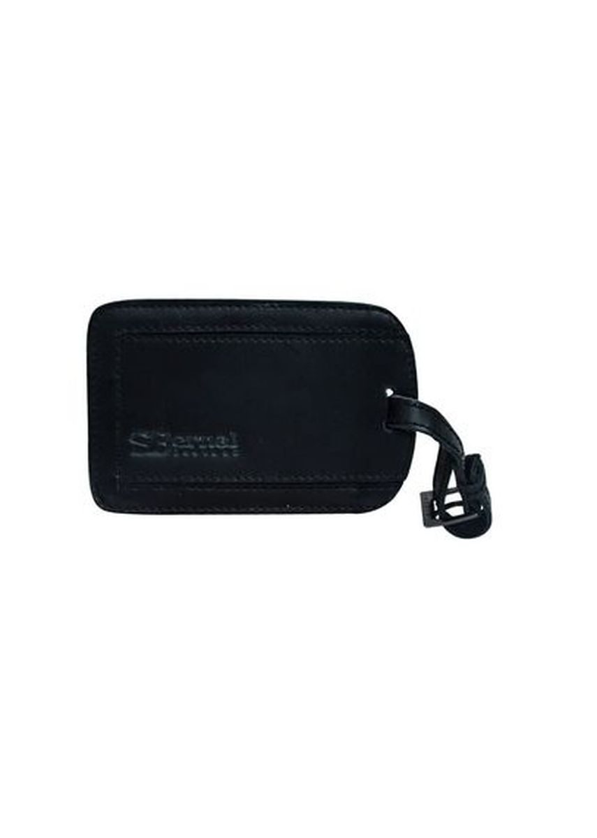 Selling Leather Luggage Tag At Wholesale Price Travel Accessories Zilingo Trade Philippines B2b Marketplace