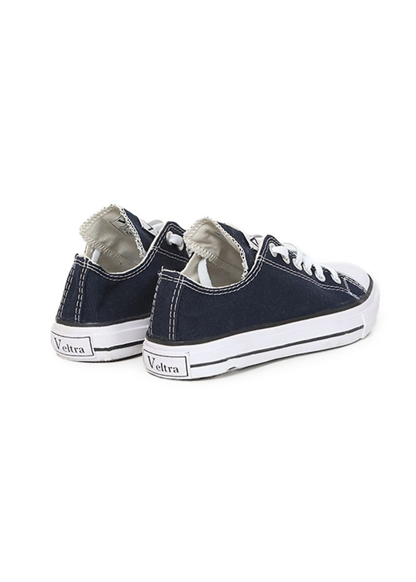 Navy color Casual Shoes . Avengers - Sepatu Casual Sepatu Veltra Original Sepatu Casual Harian -