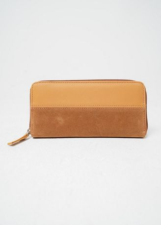 Brown color Wallets and Clutches . Greenlight Women Wallet 230320 -