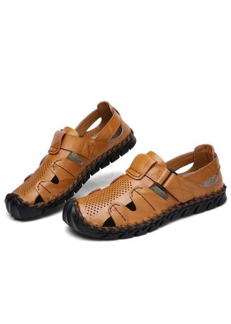 Multi color Sandals and Slippers . Large Size Slippers -