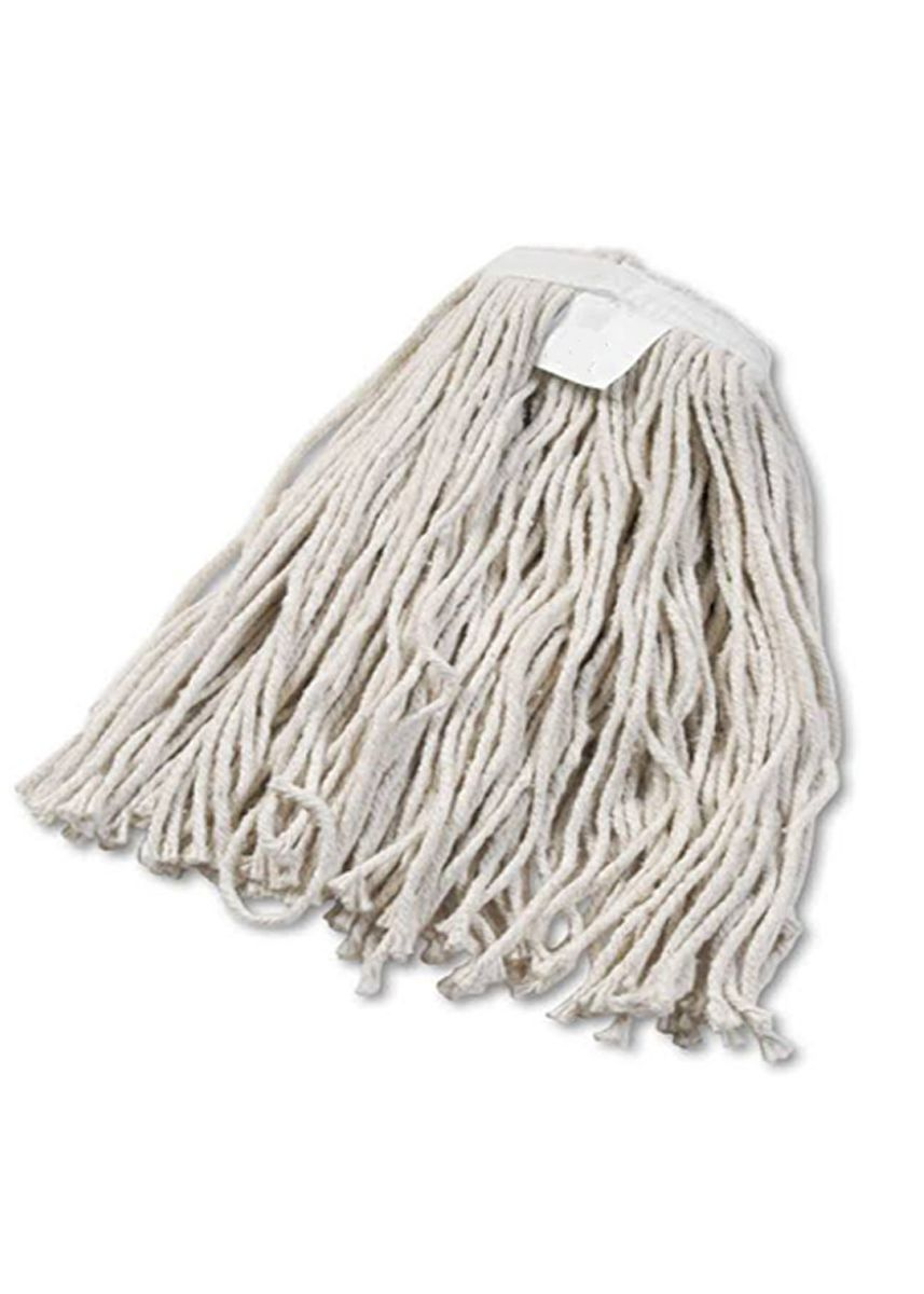 No Color color Washing & Cleaning . Mop Head Rayon #400 -
