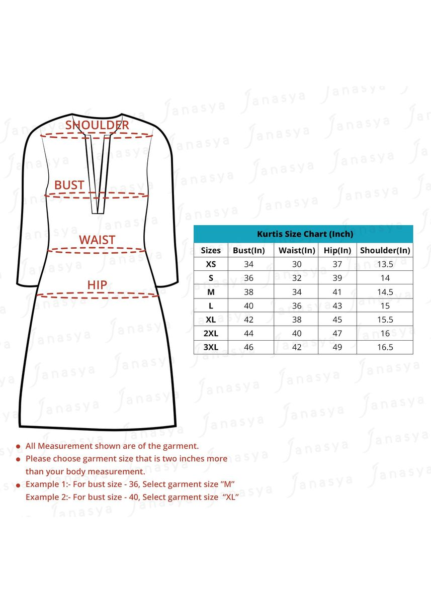 Grey color Dresses . Janasya Women's Grey Pure Cotton Kurta With Attached Jacket -