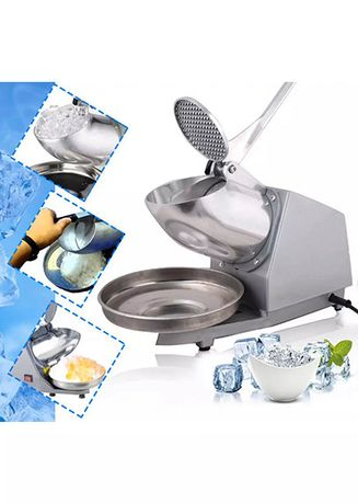 Green color Mixer Grinder . Celina Home Textiles Ice Smashing Electric Crusher Machine -