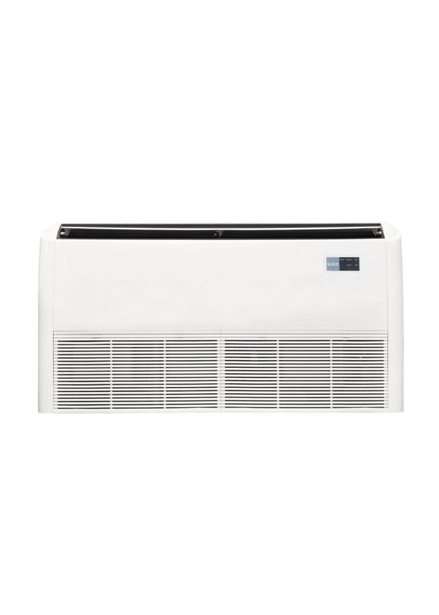 No Color color  . Kolin KLM-SC70-4F3M Ceiling Mounted Air Conditioner -