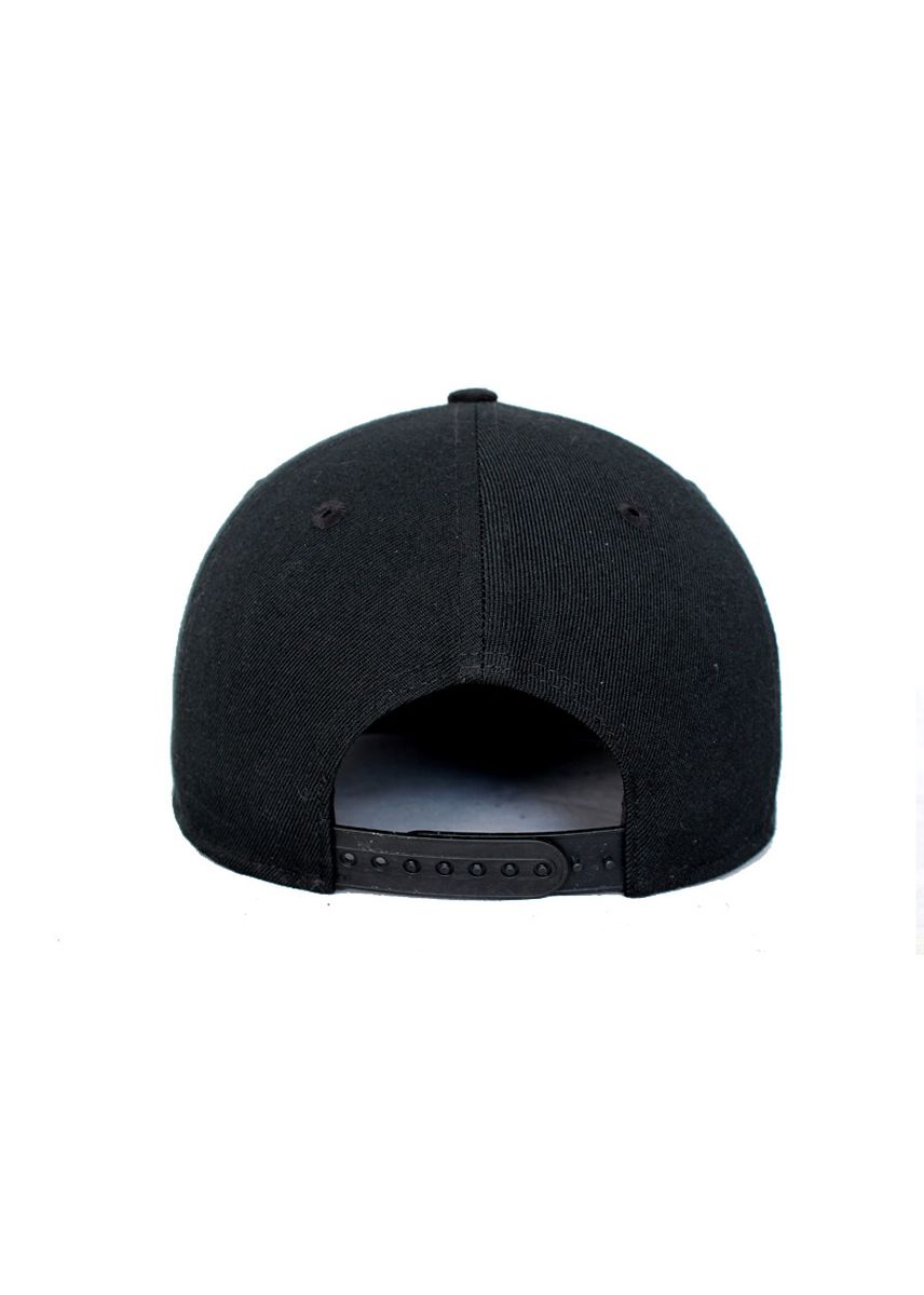 """Black color Hats and Caps . WIP """"W Freedom"""" Snapback Cap -"""